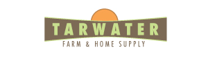 TARWATER FARM & HOME SUPPLY